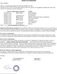 dkf74 15a5w hello barbie cover letter confidential letter mattel