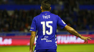 www theo d day real madrid atletico set to go to war over teenage talent
