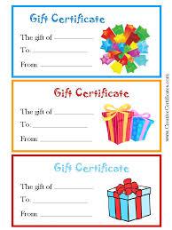 gift card templates free eliolera com