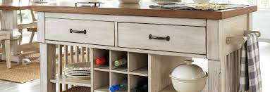 kitchen islands melbourne portable islands for kitchen or kitchen island guide 47 portable