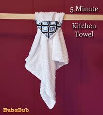 kitchen towel craft ideas kitchen towel craft ideas 28 images kitchen towel craft ideas