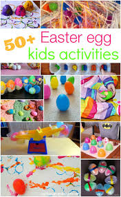 50 ways to play learn u0026 craft with plastic eggs coffee cups and
