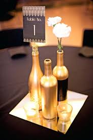 cheap table mirrors for centerpieces vinofestdc