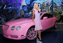 bentley pink west coast customs on twitter
