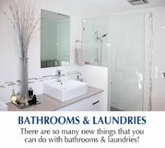 Flat Pack Bathroom Vanity Cabinet Makers Mandurah New Kitchens Foreshore Cabinets Kitchen