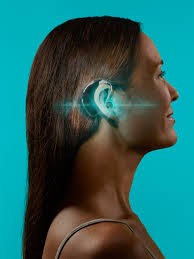 deep learning reinvents the hearing aid ieee spectrum