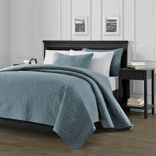 king size coverlets and quilts best blue quilts and coverlets bedspread blue bedding and blue