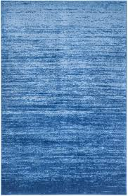 Discontinued Rugs Rug Adr113f Adirondack Area Rugs By Safavieh