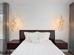 bedroom bedroom pendant lights best of 36 relaxing and chic