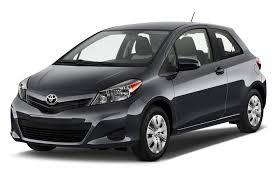 toyota yaris verso toyota yaris 1999 2016 workshop repair u0026 service manual quality