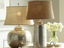 table lamps silver table lamps for bedroom rationality lamp on