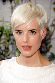 2015 hair styles 40 pixie cuts we love for 2017 short pixie hairstyles from