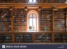 Castle Bookshelf Baroque Bookshelf Simple Luxury French Style Bookcasenew Baroque