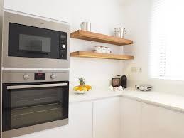 west island kitchen best price on west island resort u0026 spa by easy explora in