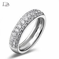 girls wedding rings images Diamond ring girl dropssol superior girl wedding rings 2 lgbt jpg