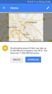 Google Maps Save Offline Ultimate Guide To Google Maps Tips U0026 Tricks You Need To Know