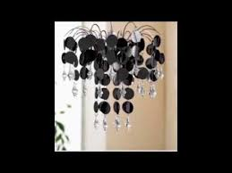 Brilliante Crystal Chandelier Cleaner Where To Buy 16062014 Crystal Chandelier Dining Room Crystal Chandelier
