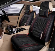 mercedes c class seat covers arrival four seasons car seat covers for audi a4 2016 2010