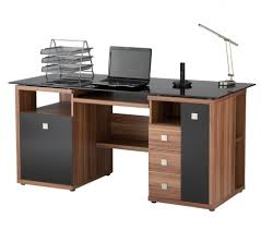 Beautiful Desk Home Office Beautiful Astounding Wooden Computer Table Photos Of