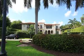 Luxury Homes Ft Lauderdale by Communities And Neighborhoods Of Aventura Bal Harbour Coral