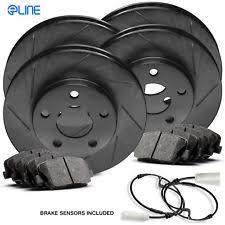 2006 bmw 325i brakes discs rotors hardware for bmw 325i ebay