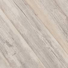 Quick Step Laminate Quick Step Elevae Lambswool Oak Us3532 Laminate Flooring