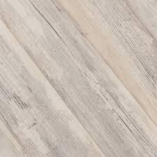 Quick Step Laminate Flooring Discount Quick Step Elevae Lambswool Oak Us3532 Laminate Flooring