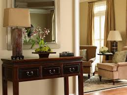 Mirrored Entry Table Mirrored Entryway Table Model Nice Mirrored Entryway Table
