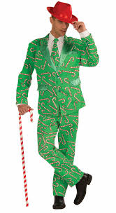 christmas costume candy men tuxedo christmas costume 64 99 the costume