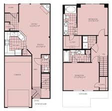 in apartment floor plans fort worth apartments floor plans verandas at city view