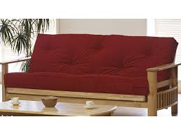 supreme futon mattress only by kyoto at mattressman