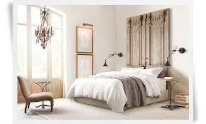 bedroom furniture sets restoration hardware interior u0026 exterior