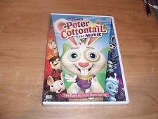 here comes cottontail dvd here comes cottontail the dvd 2006 ebay