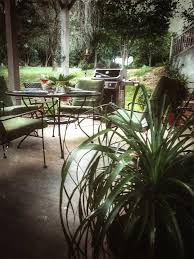 brilliant outdoor bbq area ideas u2013 realestate com au
