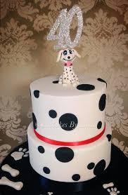 Celebration Cakes Cupcakes By Lilian Celebration Cakes