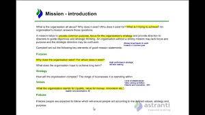 case study sample report management case study strategic analysis sample youtube management case study strategic analysis sample