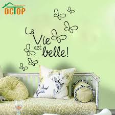 online buy wholesale sticker la vie from china sticker la vie