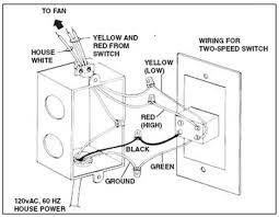 100 2 speed fan wiring diagram i have a 2004 jeep liberty