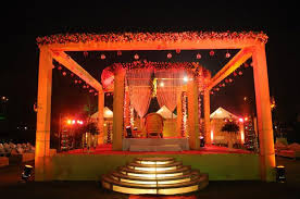 Best Wedding Planner Best Wedding Planner We Are The Renowned Wedding Planner In