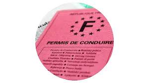 prefecture des yvelines bureau des etrangers préfecture des yvelines 78 carte grise versailles certificat
