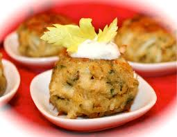 holiday appetizers holiday appetizers 101 make lots of crab balls kitchen encounters