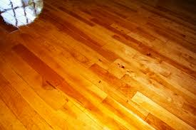 Antique Hickory Laminate Flooring Antique Ozark Hardwood Flooring