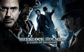 computer wallpapers desktop backgrounds sherlock holmes a game