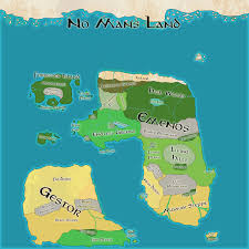 Map My Friends Emenos Massive Conquest Sandbox Castle Story Forums