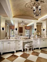 furniture diy bathroom vanity ideas pinterest 24 bathroom