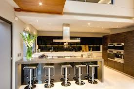 Small Kitchen Islands With Stools Stools Kitchen Island Altmine Co