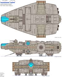 star wars ship floor plans star wars plans pictures to pin on pinterest pinsdaddy