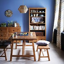 Homebase Chairs Dining Great Interiors Ideas From Homebase Self Build Co Uk