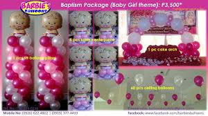 facebook themes barbie barbie s balloons and party needs home facebook
