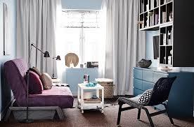 brown large fur rug beautiful art carpet ikea living room